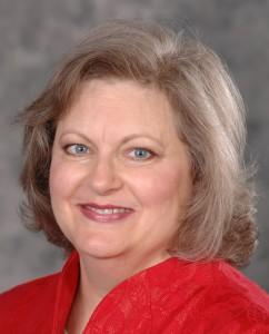 Natalie Brundred